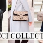 Best Gucci Bags